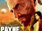 [Consolas]-Max Payne Trailer