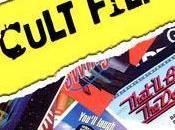 Especial: ¿Qué cine culto?