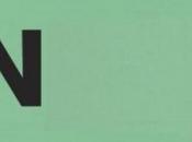 Links semana: Creative Commons festivalero camiseta Barça MACBA