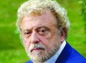 Interesante Post Blog: Jaque Liberalismo: Theotonio Santos: capitalismo aproxima crisis ideológica'