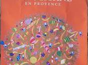 REVIEW L'occitane Exfoliante lumiere minute