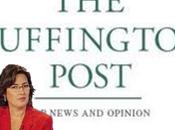 Huffington Post arrancará junio bajo dirección Montserrat Domínguez