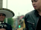 ESTRENO MUNDIAL Prince Royce Incondicional (Official Video)