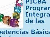 Integración CCBB Andalucía