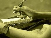 Pasajes escritores gallegos