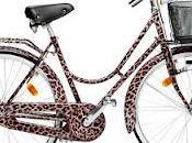 Animalier Bicycle...
