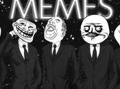 'Los Memes'