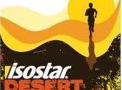 """reto extremo jamás había soñado: Isostar Desert Marathon... """"Embajador Infierno""""...!!"""