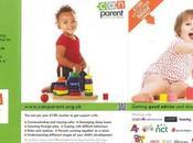 Clases paternidad subvencionadas Reino Unido