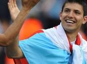 Goles argentinos Mundo (XXX)
