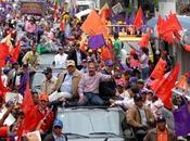 COBERTURA ESPECIAL: Miles respaldan Danilo Santiago!