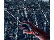 nuevos pósters Amazing Spider-Man