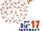 Internet Paisajismo 2012