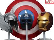 presi Marvel detalla planes compañía