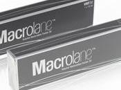 Preocupación Macrolane