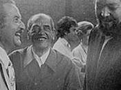 Carlos Fuentes: habrá para lado allá Julio