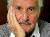 Hasta siempre, Carlos Fuentes