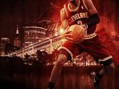 Kyrie Irving, rookie 2012 NBA.