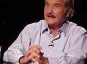 """Carlos Fuentes, loco dijo estás solo"""""""