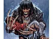 Neal Adams contará hubo unos X-Men antes Xavier