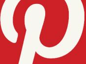 Pinterest español: cómo crear cuenta guía para principiantes