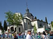 Isidro 2012
