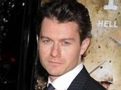 "James Badge Dale ""Iron para interpretar Coldblood"