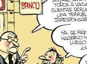 ¿Hay sacar dinero banco? griegos retiran bancos.