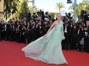 Cannes: Diane Kruger...