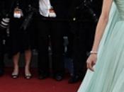 Diane Kruger deslumbra apertura Festival Cannes 2012