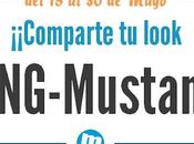 MTNG-Mustang Chicismo