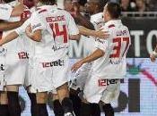 Míchel renueva como entrenador Sevilla tras temporada mediocre