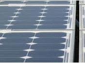 Eosol Energy ingresa proyecto parque fotovoltaico evaluación ambiental