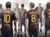 Paul Greengrass grabará documental sobre Barça