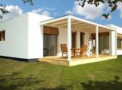 Casa BlocHouse Ibiza