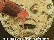 BandaSonoras presenta Magia Méliès