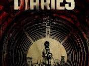 Chernobyl Diaries nuevos clips título español