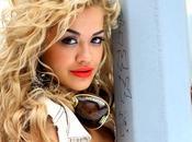 Rita Ora, nueva 'protegida' Jay-Z