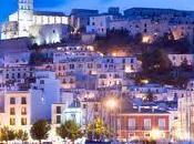 Viajes: Cinco cosas imprescindibles hacer Ibiza