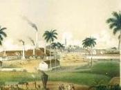 Factoría Habana suma Bienal