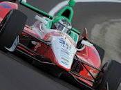 Jourdain complacido preparación para carrera Indy