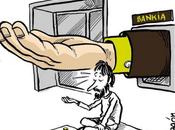 "Bankia ""Popular"""