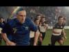 """Tiempo Ahora"""" presentado Nike Fútbol (nuevo vídeo)"""