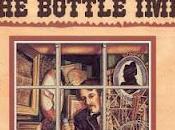 diablo botella (1893), robert louis stevenson. apuesta arriesgada.