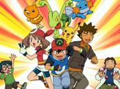 Pokemon (Anime)