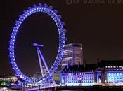 Londres días