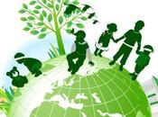 Usar redes sociales favor medio ambiente