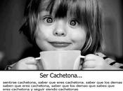 cacheton@