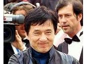 Noticias cinematográficas trailers: Jackie Chan; Robin Williams; caballero oscuro: leyenda renace; amazing Spiderman.