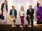 """""""Vestir estilo"""", María León"""